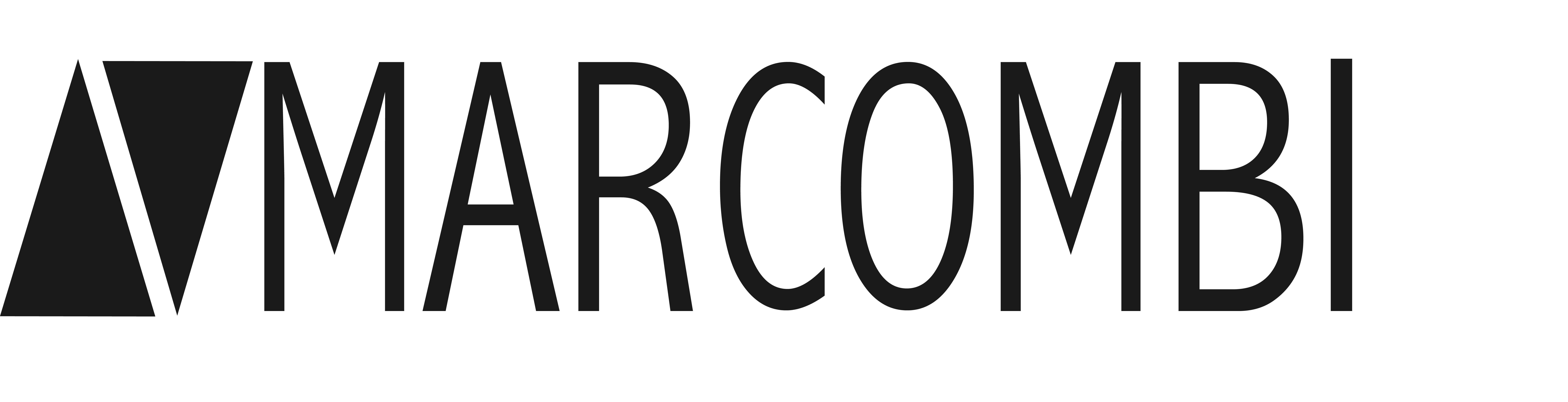 Marcombi